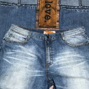 Apollo Blue Jeans 21 /22
